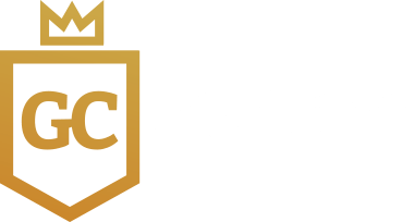 George T. Campbell, Attorney at Law